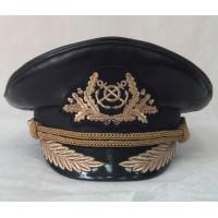 Капитанка 111