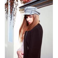 Кепи-картуз женский 181