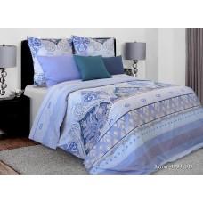 Комплект постельного белья Эшли 4994 (01)