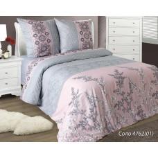 Комплект постельного белья Соло 4762 (01)
