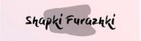 Интернет-магазин «Шапки Фуражки»